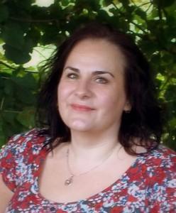 Nerissa Shaw