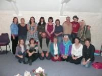 Diploma group