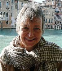 Collette Barnard