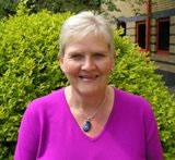 Dawn Elson