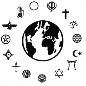 Image 1_ World Religions